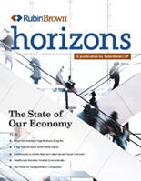 2016-fall-horizons-cover.jpg