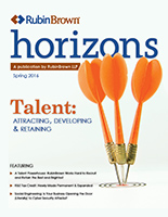 2017-fall-horizons-cover.jpg