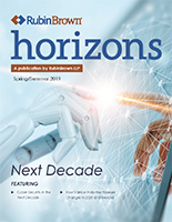 2018-fall-horizons-cover.jpg