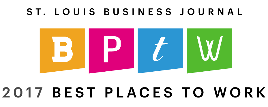 BPTW-LOGO2017.png