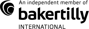 BakerTillyInternational-BW-Logo-2018.jpg