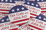 REBlog-Tax-Cuts-and-Jobs-Act.jpg