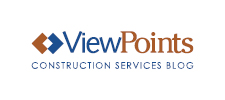 ViewPoints-Construction-Blog-Logo.jpg
