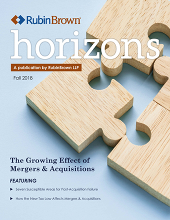 large-horizons-cover-Spring-2018.jpg